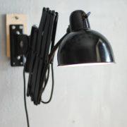 lampen-564-scherenleuchte-kaiser-idell-6614-kaiser-idell-scissor-lamp-bauhaus_030
