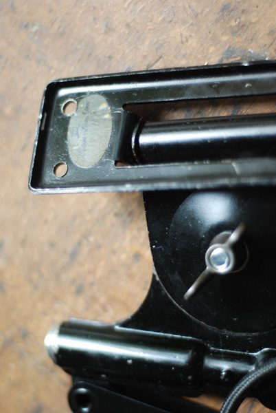 lampen-602-scherenleuchte-scherenlamp-kaiser-idell-6614-super-patina-kaiser-idell-scissor-lamp-bauhaus_002