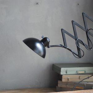 lampen-602-scherenleuchte-scherenlamp-kaiser-idell-6614-super-patina-kaiser-idell-scissor-lamp-bauhaus_012