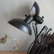 lampen-604-610-paar-2x-scherenleuchte-scherenlamp-kaiser-idell-6614-super-patina-kaiser-idell-pair-of-scissor-lamp-bauhaus_003