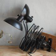 lampen-604-610-paar-2x-scherenleuchte-scherenlamp-kaiser-idell-6614-super-patina-kaiser-idell-pair-of-scissor-lamp-bauhaus_006