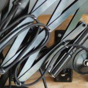 lampen-604-610-paar-2x-scherenleuchte-scherenlamp-kaiser-idell-6614-super-patina-kaiser-idell-pair-of-scissor-lamp-bauhaus_021