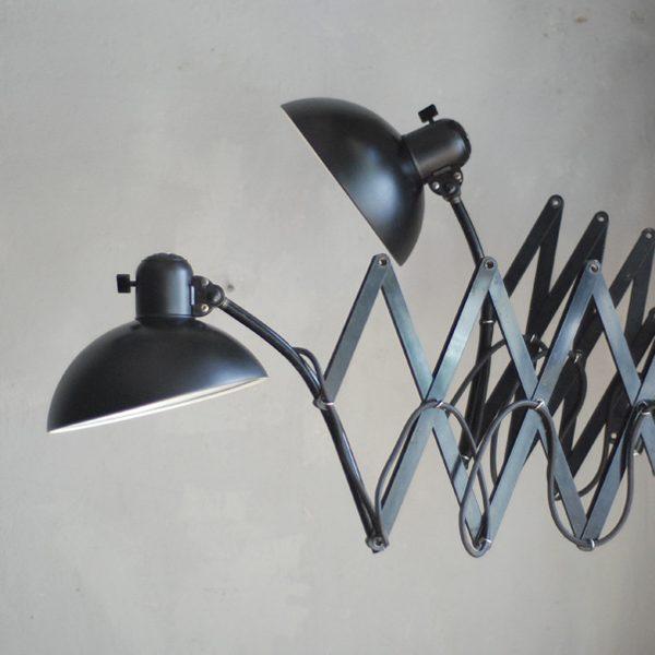 lampen-604-610-paar-2x-scherenleuchte-scherenlamp-kaiser-idell-6614-super-patina-kaiser-idell-pair-of-scissor-lamp-bauhaus_023