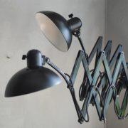 lampen-604-610-paar-2x-scherenleuchte-scherenlamp-kaiser-idell-6614-super-patina-kaiser-idell-pair-of-scissor-lamp-bauhaus_024