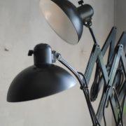 lampen-604-610-paar-2x-scherenleuchte-scherenlamp-kaiser-idell-6614-super-patina-kaiser-idell-pair-of-scissor-lamp-bauhaus_025