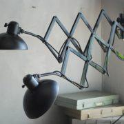 lampen-604-610-paar-2x-scherenleuchte-scherenlamp-kaiser-idell-6614-super-patina-kaiser-idell-pair-of-scissor-lamp-bauhaus_027