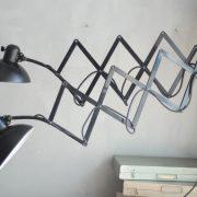 lampen-604-610-paar-2x-scherenleuchte-scherenlamp-kaiser-idell-6614-super-patina-kaiser-idell-pair-of-scissor-lamp-bauhaus_031