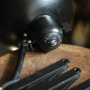 lampen-604-610-paar-2x-scherenleuchte-scherenlamp-kaiser-idell-6614-super-patina-kaiser-idell-pair-of-scissor-lamp-bauhaus_032