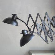 lampen-604-610-paar-2x-scherenleuchte-scherenlamp-kaiser-idell-6614-super-patina-kaiser-idell-pair-of-scissor-lamp-bauhaus_038