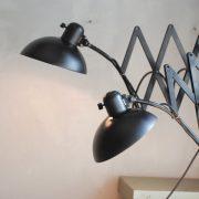 lampen-604-610-paar-2x-scherenleuchte-scherenlamp-kaiser-idell-6614-super-patina-kaiser-idell-pair-of-scissor-lamp-bauhaus_041