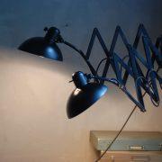 lampen-604-610-paar-2x-scherenleuchte-scherenlamp-kaiser-idell-6614-super-patina-kaiser-idell-pair-of-scissor-lamp-bauhaus_043