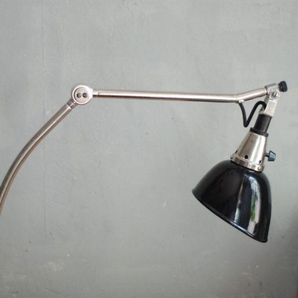 lampen-507-vernickelte-gelenklampe-klemmleuchte-midgard-typ-126-curt-fischer-clamp-lamp-task-vintage-bauhaus-lamp-nickel-plated--(8)