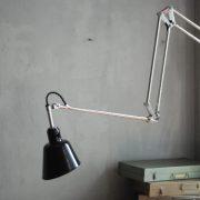 lampen-616-vernickelte-gelenklampe-wandleuchte-arpela-drp-wall-lamp-nikel-coated-hinged_001