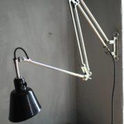 lampen-616-vernickelte-gelenklampe-wandleuchte-arpela-drp-wall-lamp-nikel-coated-hinged_010