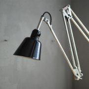 lampen-616-vernickelte-gelenklampe-wandleuchte-arpela-drp-wall-lamp-nikel-coated-hinged_016