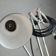 lampen-616-vernickelte-gelenklampe-wandleuchte-arpela-drp-wall-lamp-nikel-coated-hinged_019