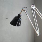 lampen-616-vernickelte-gelenklampe-wandleuchte-arpela-drp-wall-lamp-nikel-coated-hinged_021