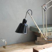 lampen-616-vernickelte-gelenklampe-wandleuchte-arpela-drp-wall-lamp-nikel-coated-hinged_023