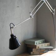 lampen-616-vernickelte-gelenklampe-wandleuchte-arpela-drp-wall-lamp-nikel-coated-hinged_026