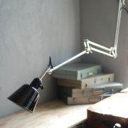 lampen-616-vernickelte-gelenklampe-wandleuchte-arpela-drp-wall-lamp-nikel-coated-hinged_030