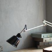 lampen-616-vernickelte-gelenklampe-wandleuchte-arpela-drp-wall-lamp-nikel-coated-hinged_037