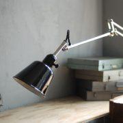 lampen-616-vernickelte-gelenklampe-wandleuchte-arpela-drp-wall-lamp-nikel-coated-hinged_038