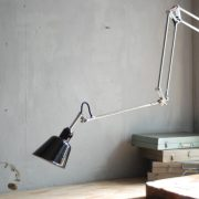 lampen-616-vernickelte-gelenklampe-wandleuchte-arpela-drp-wall-lamp-nikel-coated-hinged_047