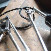 lampen-616-vernickelte-gelenklampe-wandleuchte-arpela-drp-wall-lamp-nikel-coated-hinged_050