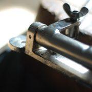 lampen-616-vernickelte-gelenklampe-wandleuchte-arpela-drp-wall-lamp-nikel-coated-hinged_054