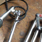 lampen-616-vernickelte-gelenklampe-wandleuchte-arpela-drp-wall-lamp-nikel-coated-hinged_064