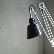 lampen-616-vernickelte-gelenklampe-wandleuchte-arpela-drp-wall-lamp-nikel-coated-hinged_070