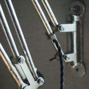 lampen-616-vernickelte-gelenklampe-wandleuchte-arpela-drp-wall-lamp-nikel-coated-hinged_074
