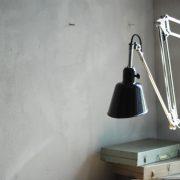 lampen-616-vernickelte-gelenklampe-wandleuchte-arpela-drp-wall-lamp-nikel-coated-hinged_076