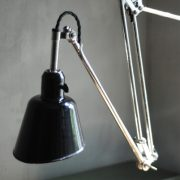 lampen-616-vernickelte-gelenklampe-wandleuchte-arpela-drp-wall-lamp-nikel-coated-hinged_080