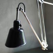 lampen-616-vernickelte-gelenklampe-wandleuchte-arpela-drp-wall-lamp-nikel-coated-hinged_081