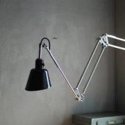 lampen-616-vernickelte-gelenklampe-wandleuchte-arpela-drp-wall-lamp-nikel-coated-hinged_084