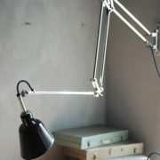 lampen-616-vernickelte-gelenklampe-wandleuchte-arpela-drp-wall-lamp-nikel-coated-hinged_098
