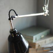 lampen-616-vernickelte-gelenklampe-wandleuchte-arpela-drp-wall-lamp-nikel-coated-hinged_101