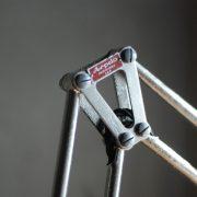 lampen-616-vernickelte-gelenklampe-wandleuchte-arpela-drp-wall-lamp-nikel-coated-hinged_108