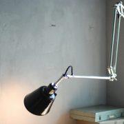 lampen-616-vernickelte-gelenklampe-wandleuchte-arpela-drp-wall-lamp-nikel-coated-hinged_116