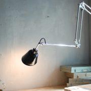 lampen-616-vernickelte-gelenklampe-wandleuchte-arpela-drp-wall-lamp-nikel-coated-hinged_121