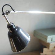 lampen-616-vernickelte-gelenklampe-wandleuchte-arpela-drp-wall-lamp-nikel-coated-hinged_137
