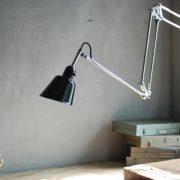 lampen-616-vernickelte-gelenklampe-wandleuchte-arpela-drp-wall-lamp-nikel-coated-hinged_144