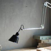 lampen-616-vernickelte-gelenklampe-wandleuchte-arpela-drp-wall-lamp-nikel-coated-hinged_154
