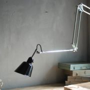 lampen-616-vernickelte-gelenklampe-wandleuchte-arpela-drp-wall-lamp-nikel-coated-hinged_155