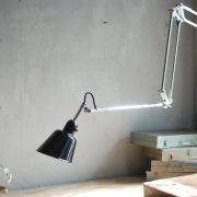lampen-616-vernickelte-gelenklampe-wandleuchte-arpela-drp-wall-lamp-nikel-coated-hinged_158