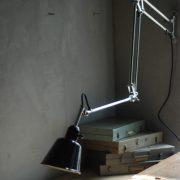 lampen-616-vernickelte-gelenklampe-wandleuchte-arpela-drp-wall-lamp-nikel-coated-hinged_173