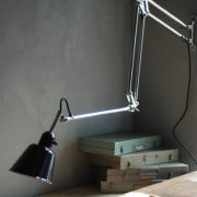 lampen-616-vernickelte-gelenklampe-wandleuchte-arpela-drp-wall-lamp-nikel-coated-hinged_177
