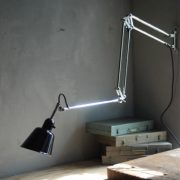 lampen-616-vernickelte-gelenklampe-wandleuchte-arpela-drp-wall-lamp-nikel-coated-hinged_178