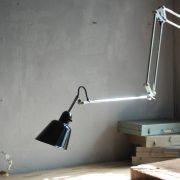 lampen-616-vernickelte-gelenklampe-wandleuchte-arpela-drp-wall-lamp-nikel-coated-hinged_195